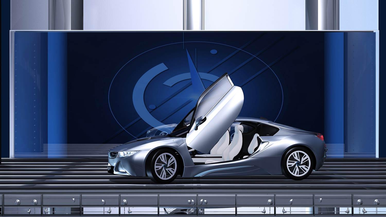 Πόσο ασφαλή είναι τα αυτόνομα αυτοκίνητα σήμερα;